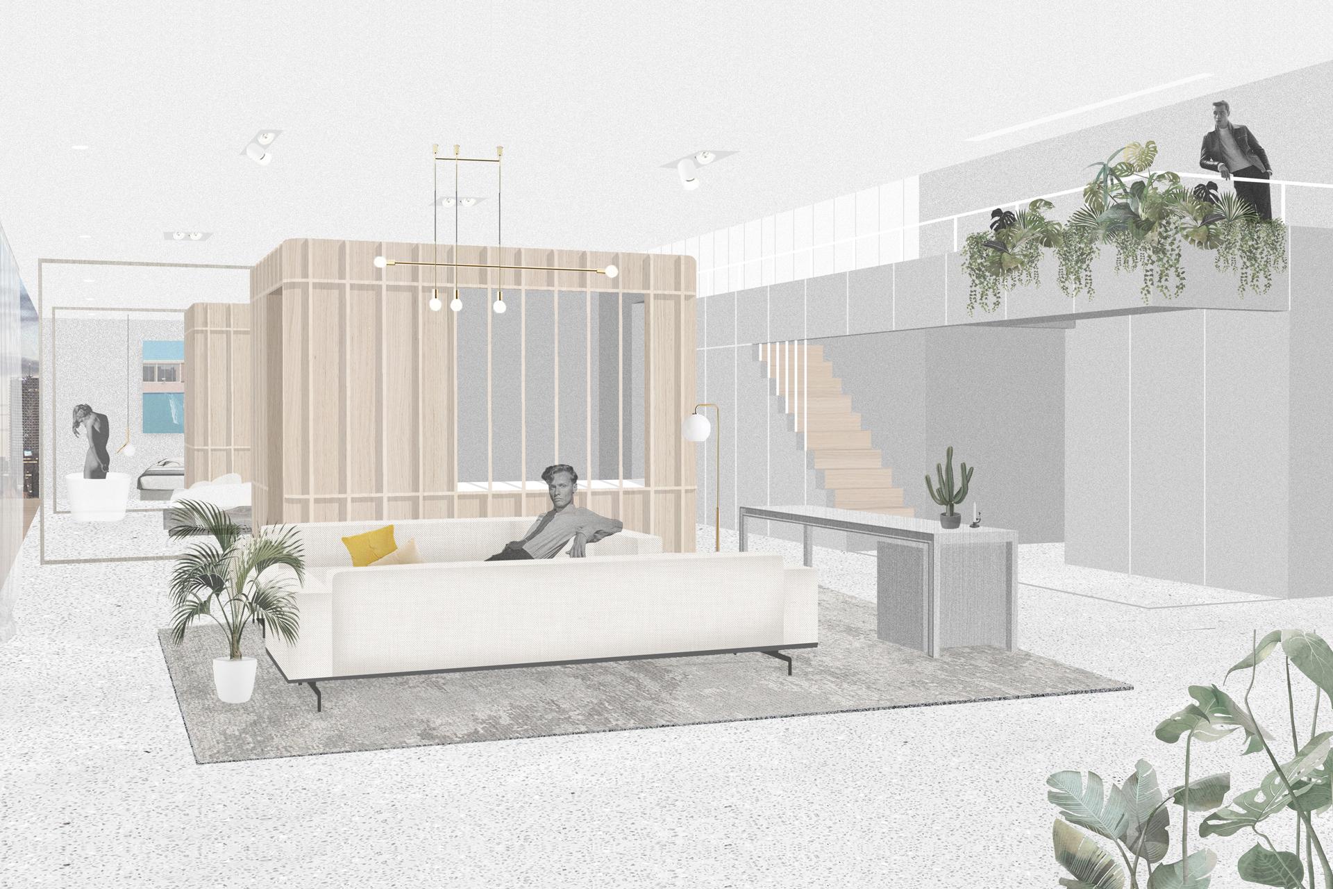 Bureau-Fraai_Penthouse-Oostduin_03_1920x1280