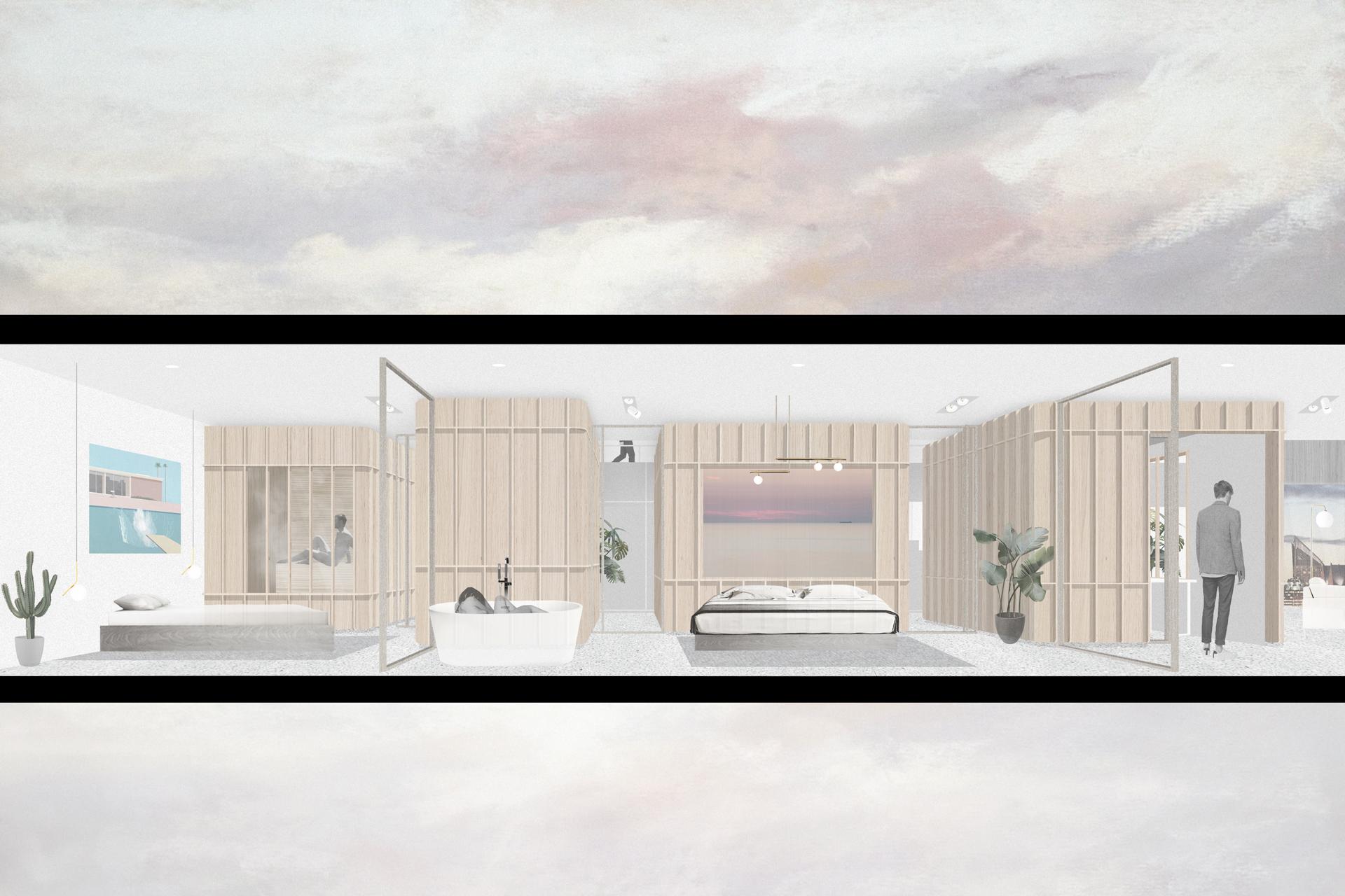 Bureau-Fraai_Penthouse-Oostduin_02
