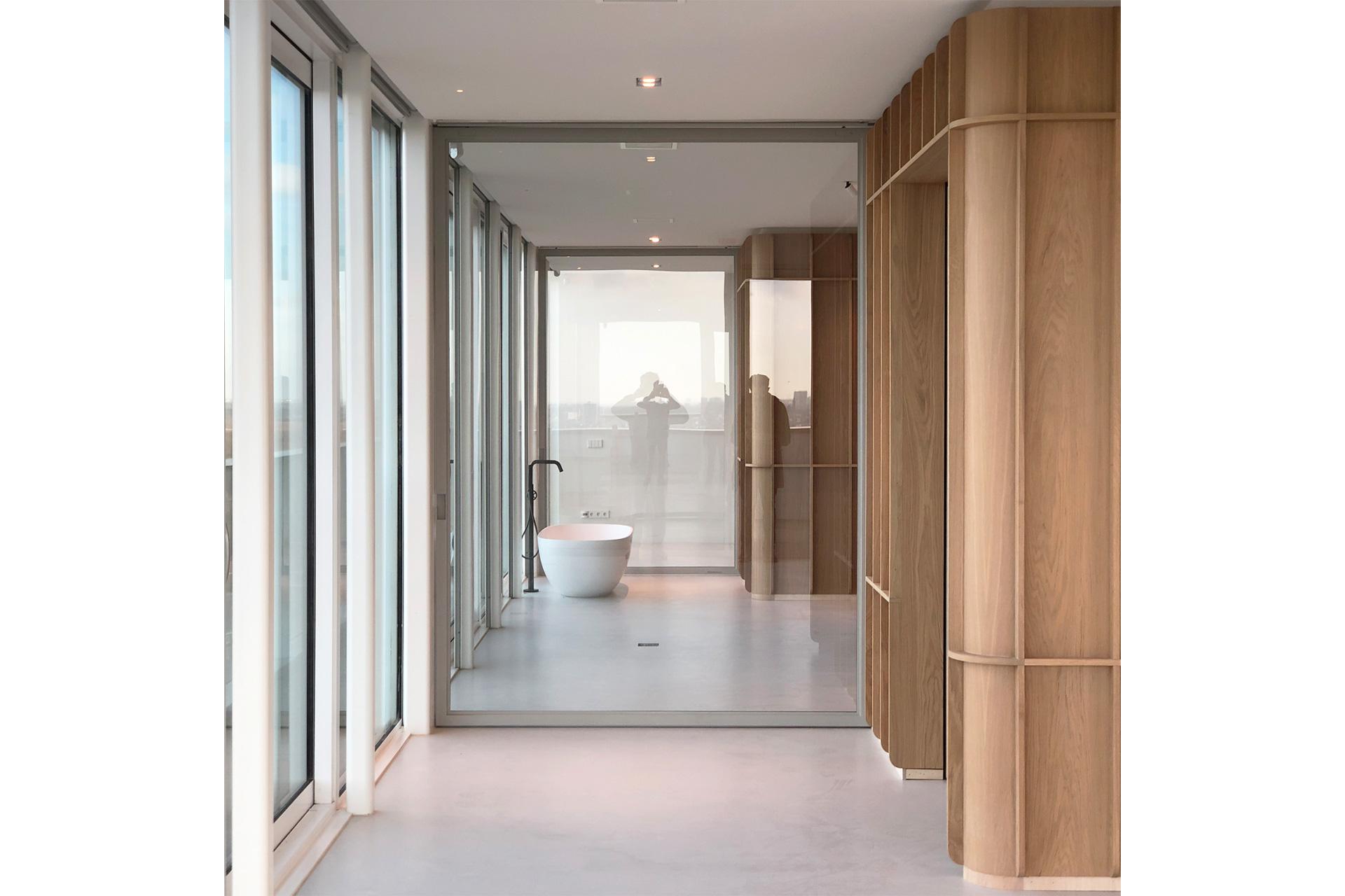 Bureau-Fraai_Penthouse-Oostduin_05